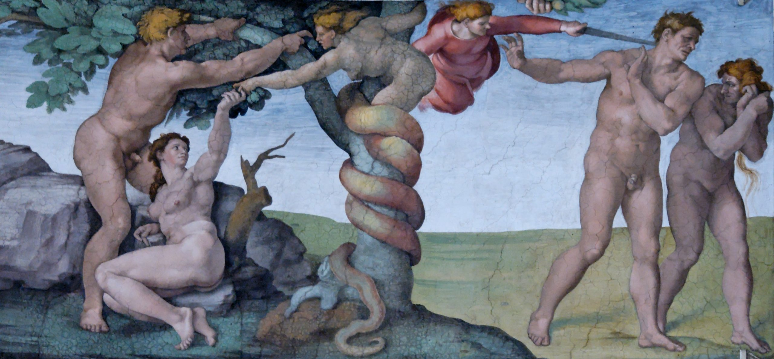 Adam_and_Eve,_Sistine_Chapel