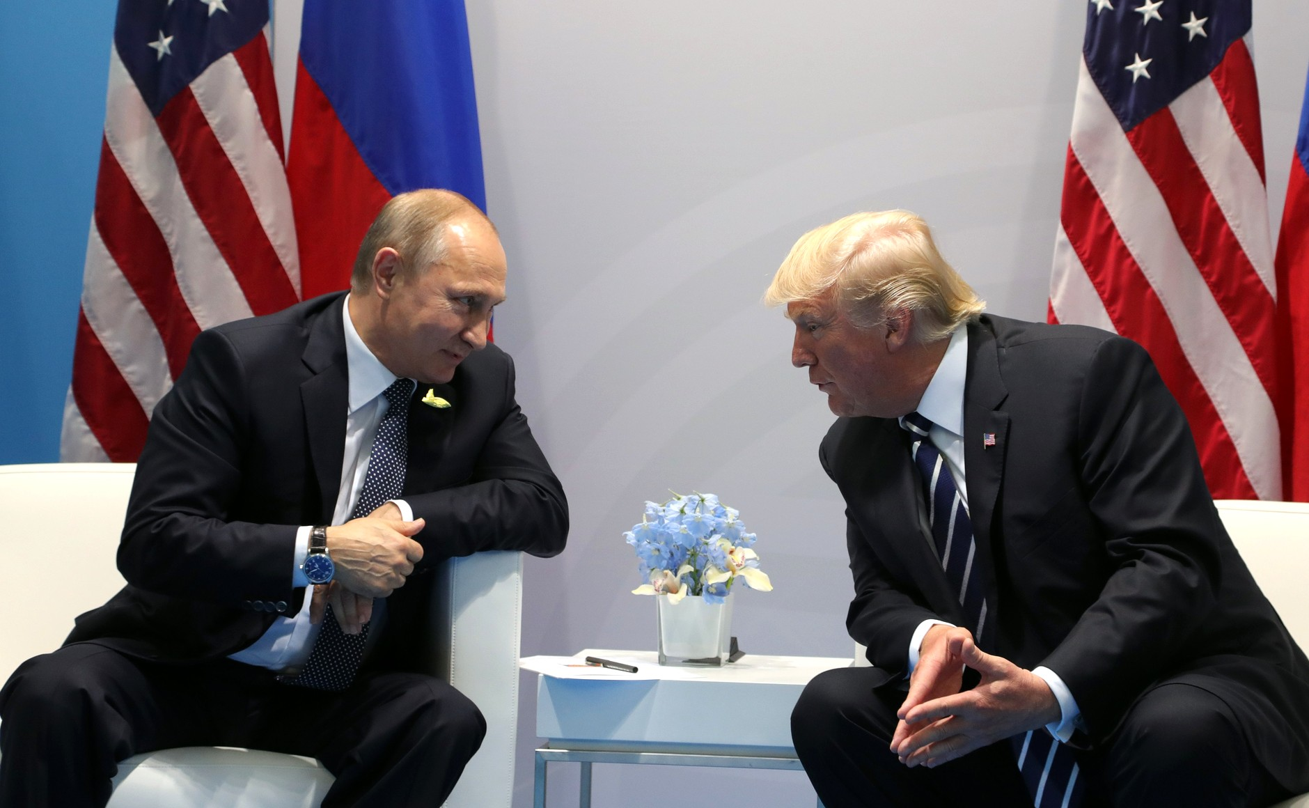Vladimir_Putin_and_Donald_Trump_at_the_2017_G-20_Hamburg_Summit_(3)