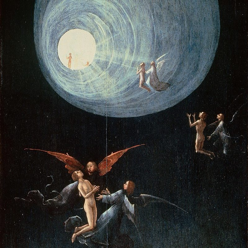 800px-Hieronymus_Bosch_013