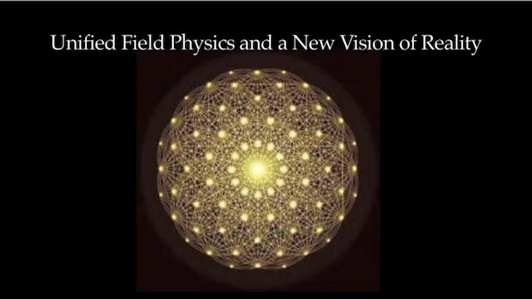 field physics